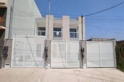 Título do anúncio: Casa nova | Duplex | Documentação ok para financiamento em Magé