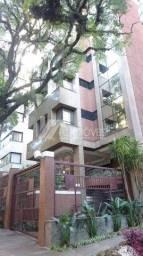 Apartamento à venda em Box 05 e box 10 petropolis, Porto alegre cod:e6da5d2a8b6