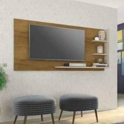 Título do anúncio: Painel RJ para Tv de até 49 polegadas - NOVO