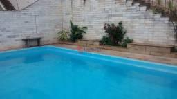 Título do anúncio: Casa à venda, 4 quartos, 2 suítes, 4 vagas, São Lucas - Belo Horizonte/MG