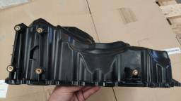 carter de óleo motor bmw 320i 2010 a 2017