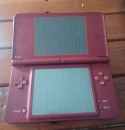 Título do anúncio: Game Nintendo DSi XL