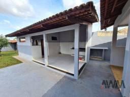 Título do anúncio: Casa com 3 dormitórios à venda, 270 m² por R$ 625.000,00 - Jardim Planalto - Goiânia/GO