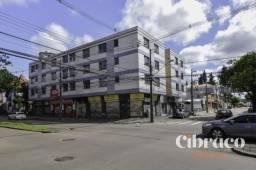 Loja comercial para alugar em São francisco, Curitiba cod:02816.008