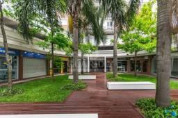 Título do anúncio: Apartamento para comprar no bairro Centro - Porto Alegre com 2 quartos