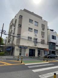 Apartamento para alugar com 1 dormitórios em Cidade baixa, Porto alegre cod:RP6068