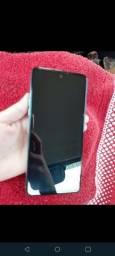 Título do anúncio: Vende-se LG K62s