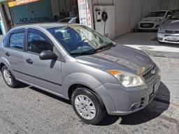 Fiesta sedan ano 2008 impecável