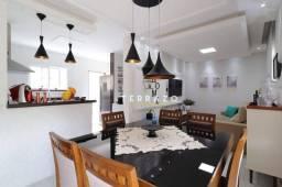 Título do anúncio: Excelente casa com 2 quartos, acabamento de primeira e ótima localização em Teresópolis!