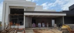 Título do anúncio: Casa de condomínio Pau Brasil - Entrega para dez 21 - 3 suítes - térrea