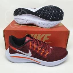 Título do anúncio: Tenis Nike (Promoção Válida até durar o estoque