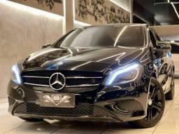 Título do anúncio: Mercedes-Benz A 200 - 2015/2015