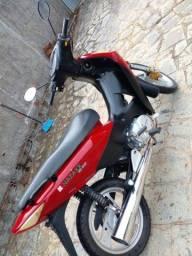 Moto 50cc muito conservada Leia o anúncio