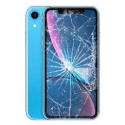 Venda seu Iphone com Defeito