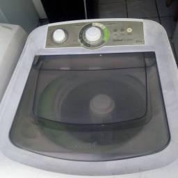 Maquina de lavar consul facilite 8 kg