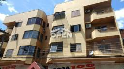 Título do anúncio: Apartamento para aluguel tem 59 metros quadrados com 2 quartos em Niterói - Canoas - RS