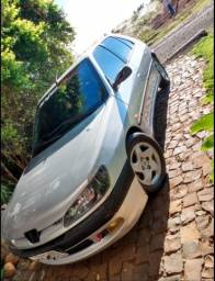 Peugeot 306 1.8 16v Completo!!!