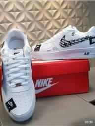 Título do anúncio: Tênis Nike Air