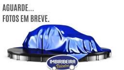 Título do anúncio: HILUX 2012/2012 2.7 SR 4X2 CD 16V FLEX 4P AUTOMÁTICO