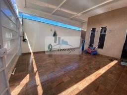 Casa à venda com 2 dormitórios em Plano diretor norte, Palmas cod:420