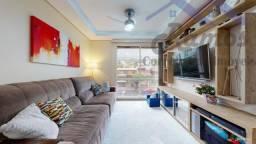Apartamento de 2 dormitórios Nonoai Porto Alegre