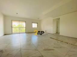 Apartamento com 2 dormitórios à venda, 91 m² por R$ 540.000,00 - Butantã - São Paulo/SP