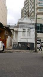 Título do anúncio: Casa à venda, 316 m² por R$ 2.500.000,00 - Botafogo - Rio de Janeiro/RJ