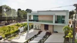 Casa com 4 dormitórios à venda, 600 m² por R$ 4.900.000,00 - Ponta Negra - Manaus/AM