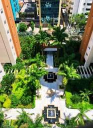 Título do anúncio: Fantastico Camp. Life, 4 dorms 3 suites, 3 Vagas Deposito, lazer de Clube, OPORTUNIDADE, Ú