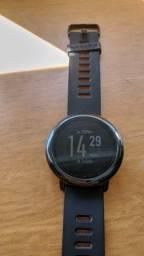 Título do anúncio: Relógio Amazefit Pace GPS Semi-novo