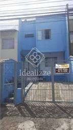 IMO.423 Casa para venda Jardim Belvedere-Volta Redonda, 3 quartos