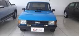 147 1987/1987 1.3 PICK-UP CITY CS 8V ÁLCOOL 2P MANUAL
