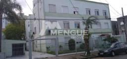 Apartamento à venda com 2 dormitórios em São sebastião, Porto alegre cod:10925