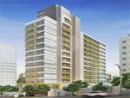 Apartamento à venda com 1 dormitórios em Pinheiros, São paulo cod:170-IM535712