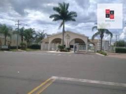 Terreno à venda, 574 m² por R$ 574.000 - Jardim America - Paulínia/SP