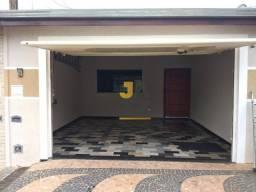 Casa com 3 dormitórios à venda, 120 m² por R$ 360.000,00 - Jardim Vista Alegre - Santa Bár