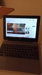 """Título do anúncio: Tablet Acer n15p2 10.1"""""""
