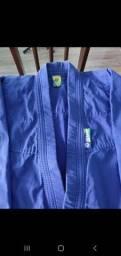 Título do anúncio: Kimono Atama M2 Judo