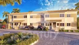 Título do anúncio: Apartamento no condomínio Reserva das Palmeiras Mais Viver