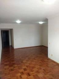 Apartamento para alugar com 3 dormitórios em Bom retiro, Uberaba cod:17687