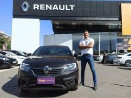 Renault Sandero Zen 1.6 16V SCe (Flex)