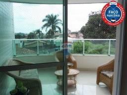 Título do anúncio: Apartamento com 3 dormitórios à venda, 105 m² por R$ 635.000,00 - Jaraguá - Belo Horizonte