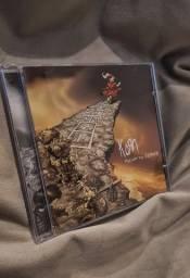Título do anúncio: Cd Korn Follow The Leader
