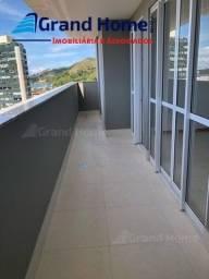 Título do anúncio: Apartamento para venda possui 75 metros quadrados com 2 quartos em Bento Ferreira - Vitóri