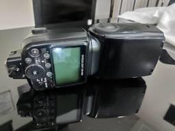 FLASH SB900 NIKON