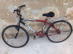 Bicicleta  boa so  199 avista