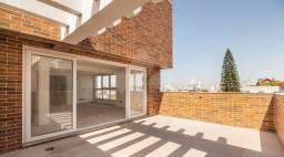Título do anúncio: Cobertura para venda com 135 metros quadrados com 3 quartos em Jardim Botânico - Porto Ale