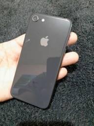 iPhone 8 Space Gray 64GB, Passo Cartão e Trocas