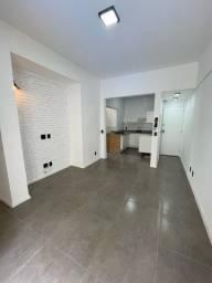 Título do anúncio: Excelente dois quartos 2 banheiros Ipanema