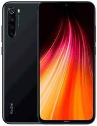 Celular Xiaomi Redmi Note 8 128Gb